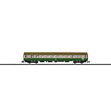 MiniTrix 15964 Express Train Passenger Car