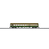 MiniTrix 15965 Express Train Passenger Car