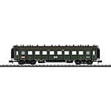 MiniTrix 15970 Bavarian Express Train Baggage Car 3rd Class