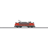 MiniTrix 16002 Electric Locomotive