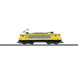 Minitrix 16004 Electric locomotive BB 22200 SNCF