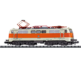 MiniTrix 16114 Class 111 Electric Locomotive