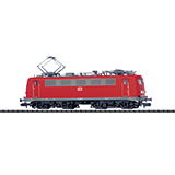 MiniTrix 16142 Class 141 Electric Locomotive