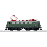 MiniTrix 16143 Class E 41 Electric Locomotive