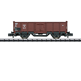 MiniTrix 18082 Hobby Freight Car