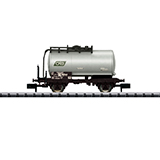 MiniTrix 18084 Hobby Tank Car