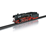 Trix 22035 Express Steam Locomotive with Tender