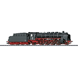 Trix 22240 Class 39 Passenger Steam Locomotive
