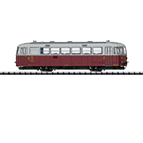 Trix 22395 Class Z 161 Powered Rail Car