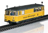 Trix 22657 Class 724 Powered Rail Car