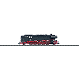 Trix 22817 Steam Locomotive BR 85 DB