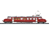 Trix 22868 Class RBe Electric Express Powered Rail Car