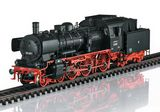 Trix 22890 Steam Locomotive class 78 10