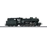 Trix 22926 Class C 56 Steam Locomotive with Tender