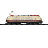 Trix 22933 Class 103-1 Electric Locomotive