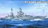 Trumpeter 05326 Uss Indianapolis