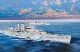 Trumpeter 05350 HMS Exeter