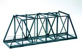 Vollmer 42562 Box Girder Bridge