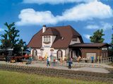 Vollmer 43524 Station tonbach