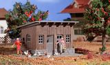 Vollmer 43864 Chicken House