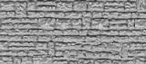 Vollmer 46031 Stone Wall