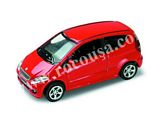 Vollmer 41606 Mercedes Benz A 200
