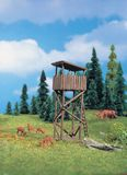 Vollmer 47749 Raised Hide