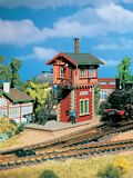 Vollmer 45731 Signal Box Moosbach