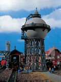 Vollmer 47546 Water Tower