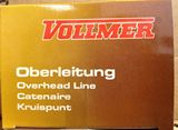 Vollmer 48017 Isolating Set