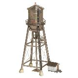 Woodland Scenics 5064 Rustic Water Tower