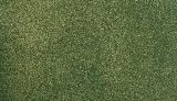 Woodland Scenics 5122 ReadyGrass Mat Green 50x100