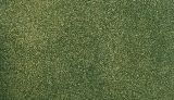 Woodland Scenics 5132 ReadyGrass Mat Green 33x50