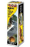 Woodland Scenics 5151 Road Kit